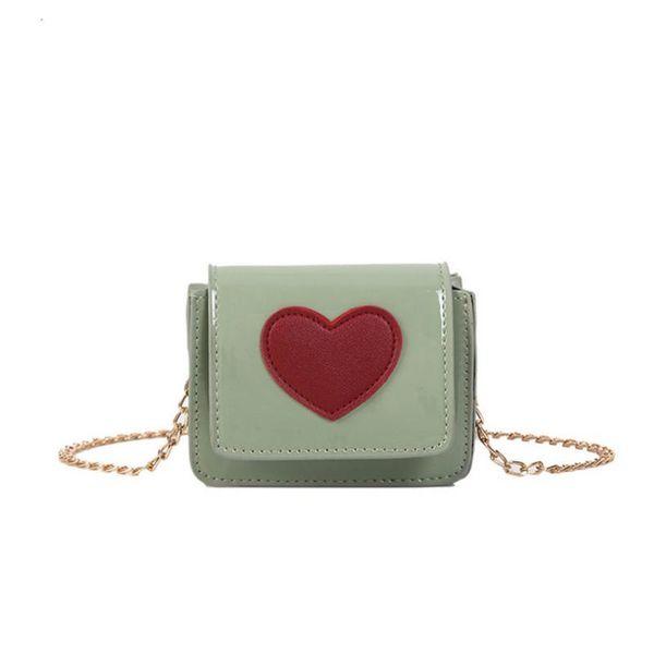 purse bolsos mujer women girls shoulder bag (542259741) photo