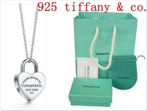 Bracelet & Necklace xinshiji6688 фото