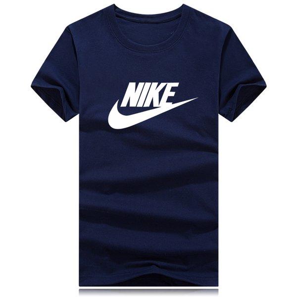 Camisetas zz983 фото