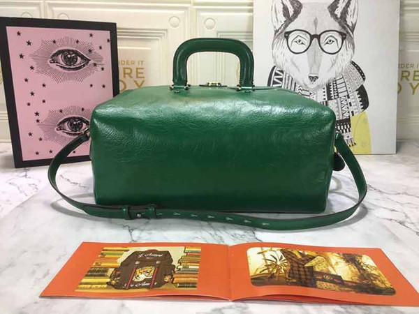 designer handbags great quality good purse genuine leather women fashion totes ladies purse bag designer luxury handbag purse (511260513) photo