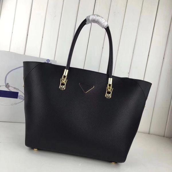 handbags women purse women fashion totes purses bag women handbags purses daughter package shoulder bags ing (525443718) photo