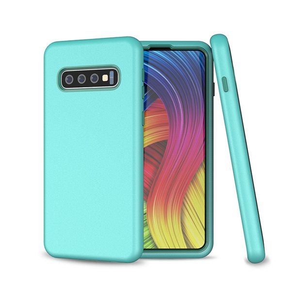 For lg k40 k12  tylo 5 4 ari to 2 k30 k10 q7 g7 g8 v50 3 in 1  oft tpu hard pc combo  hockproof protective cover ca e