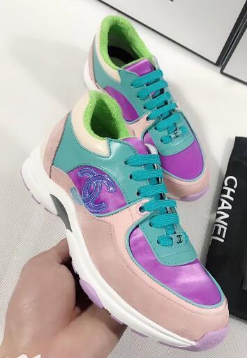XY 2019 Модная женская мужская повседневная обувь с низким верхом Эспадрильи из плотной ткани Chan Sneakers из натуральной кожи на плоской подошве 35-45