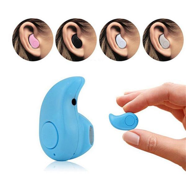 Fones de ouvido de celular yts15015436679 фото