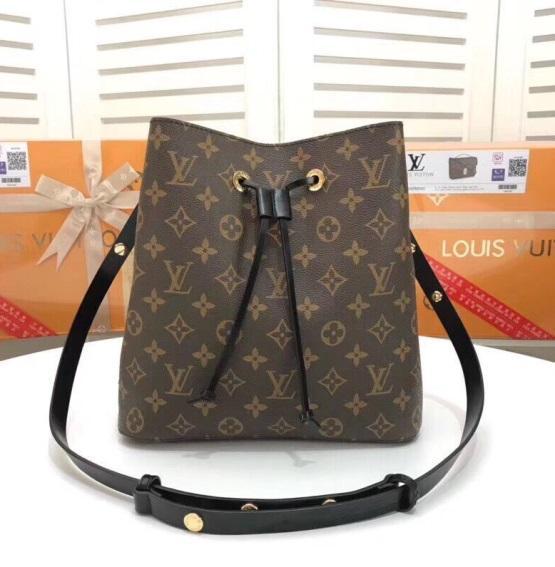 handbags brand handbags 2020 women purses luxury clutch bags tote leather handbags shoulder bag ing (509954172) photo