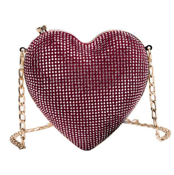 shoulder crossbody bag ladies fashion purse mini sac femme (523985885) photo
