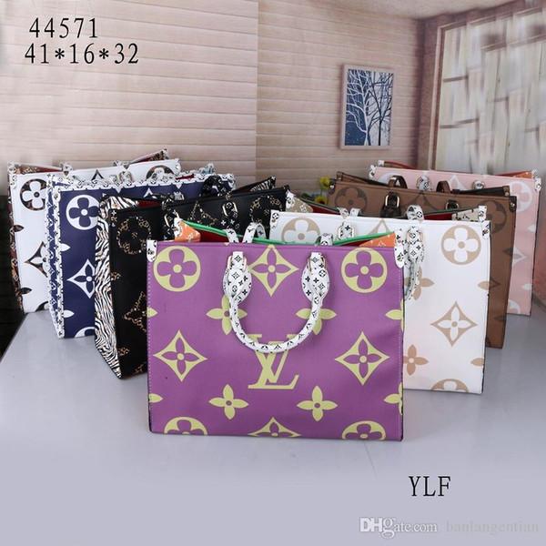 designers handbags designers luxurys handbags purses luxurys clutch designers bags tote leather handbags shoulder bag 06 (509181736) photo