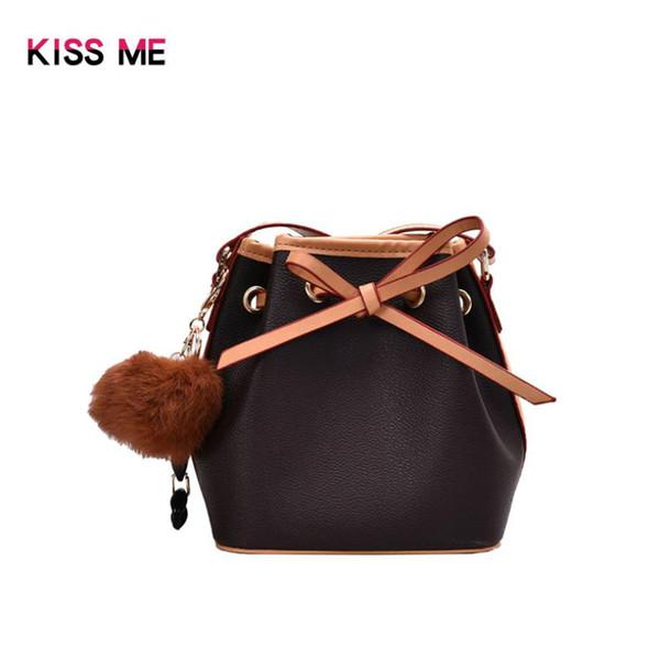 new designer handbags women fashion totes designer bags ladies luxury purse handbag designer messenger bags #m455d (527065272) photo