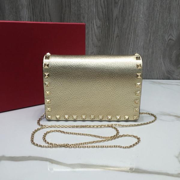 designer handbags designer luxury handbags purses woman luxury designer fashion bags genuine leather handbags shoulder bags (494354471) photo