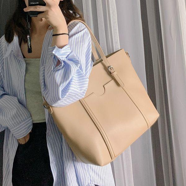Женщины сумка PU Креста тело сумка на ремень сумки повседневного портфель Емкости мода сумка Черного Коричневое Хаки смешанного цвет Бесплатная доставка фото