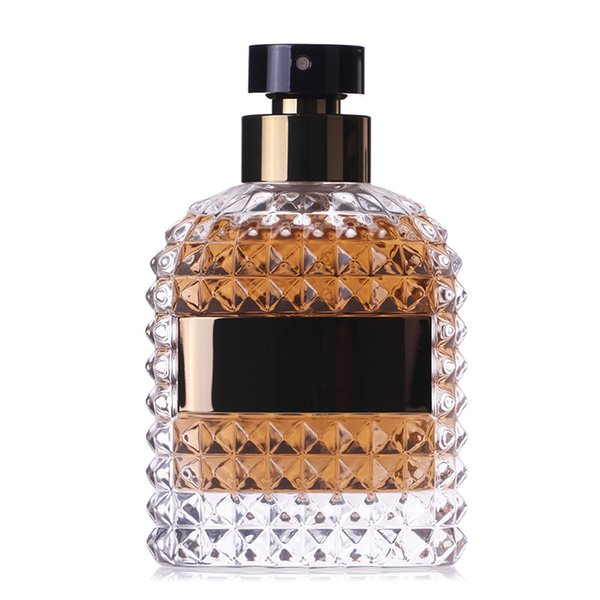 Cortical fragrance blend perfume edp 100ml men 039 perfume cla ic pilled barrel uitable for any kin price conce ion