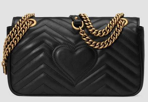 Marmont сумка 443497 роскошные сумки высокое качество дизайнерские сумки оригинальные фото