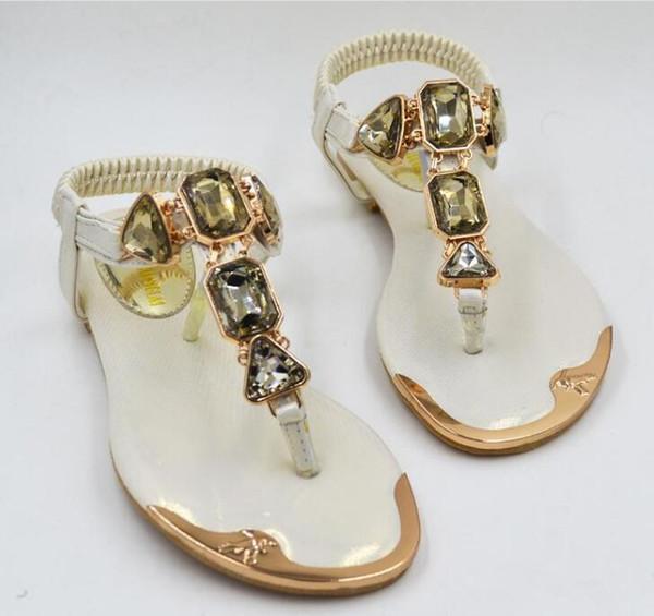 Модные женские туфли женские туфли женские туфли на плоской подошве и на плоской фото
