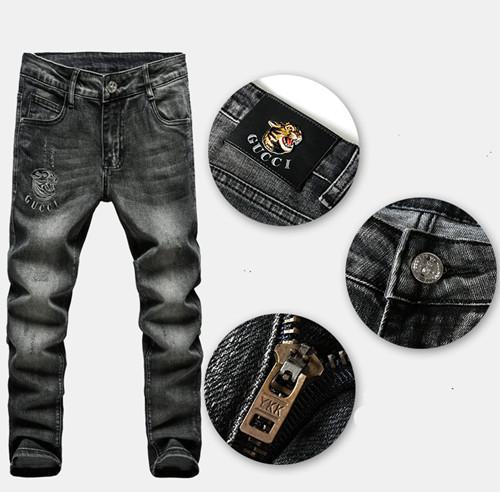 Fashion Designer men and Women Shirts Men's Jeans Slim Men's Pants men women hooide t-shirt and shirts joggers Male Jacket