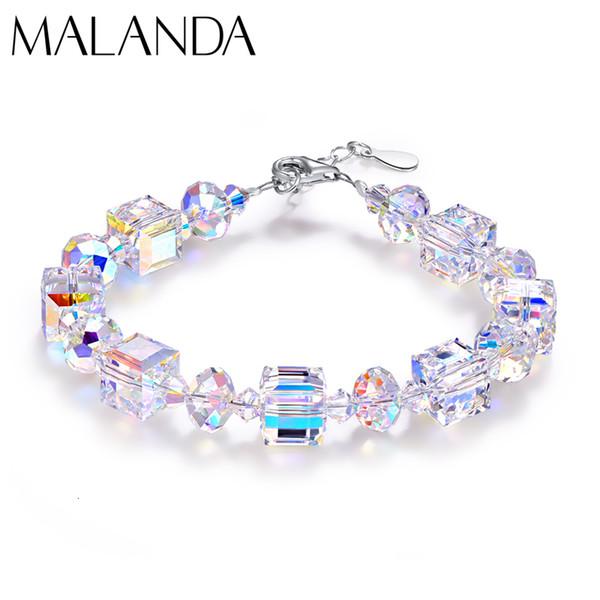 luxe_carré_cristaux_de_swarovski_bracelets_bangles_mode_argent_925_bracelets_bracelets_pour_femmes_bijoux_cadeau
