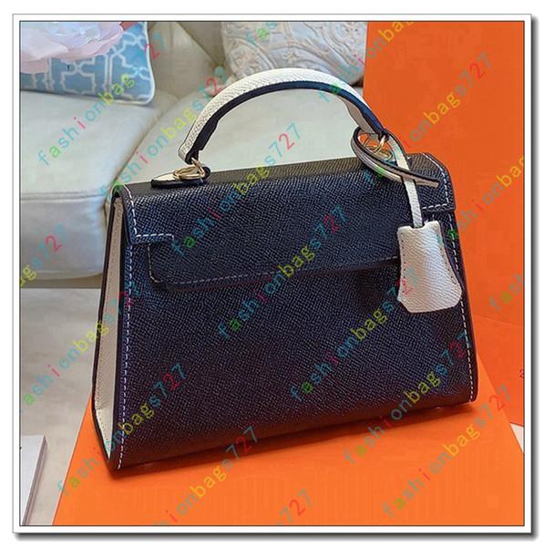 designer luxury handbags purses brand designer women handbags crossbody purses shoulder bags totes handbag purses with strap straps h 191031 (553459723) photo