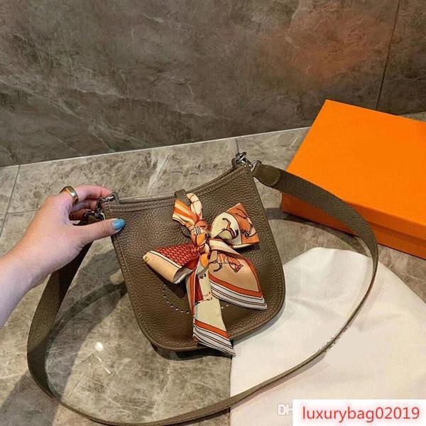 designer handbags fashion totes luxury purse bag women designer bag yifuli luxury purse handbag (512356805) photo