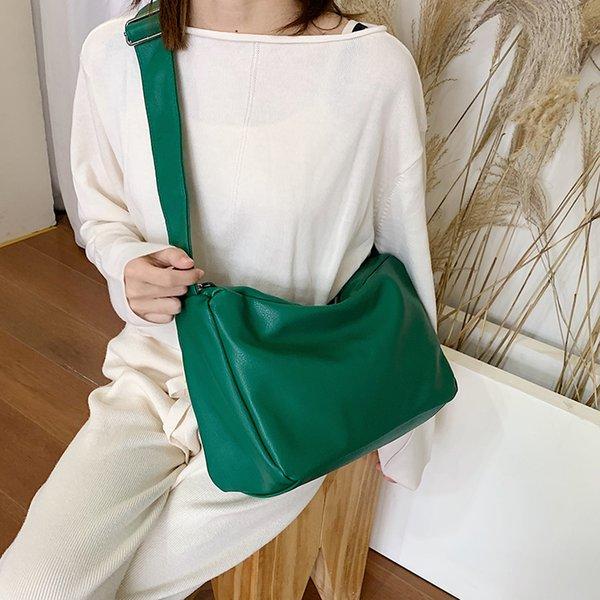 litthing vintage messenger bags women party designer crossbody shoulder messenger bag for girl green bolsas ladies phone purse (510828751) photo