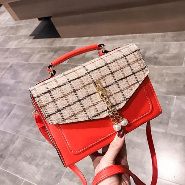 designer womens handbags ladies casual tote pu leather designer shoulder bags female purse designer luxury handbags purses (536877676) photo