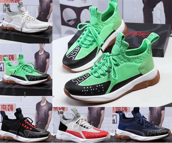 Sapatosocasionais sneakerdeal фото