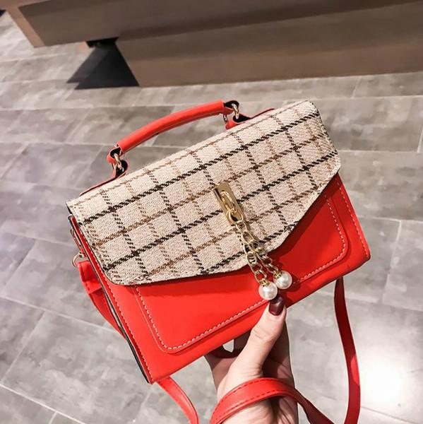 designer womens handbags ladies casual tote pu leather designer shoulder bags female purse wholesale designer luxury handbags purses (536878555) photo