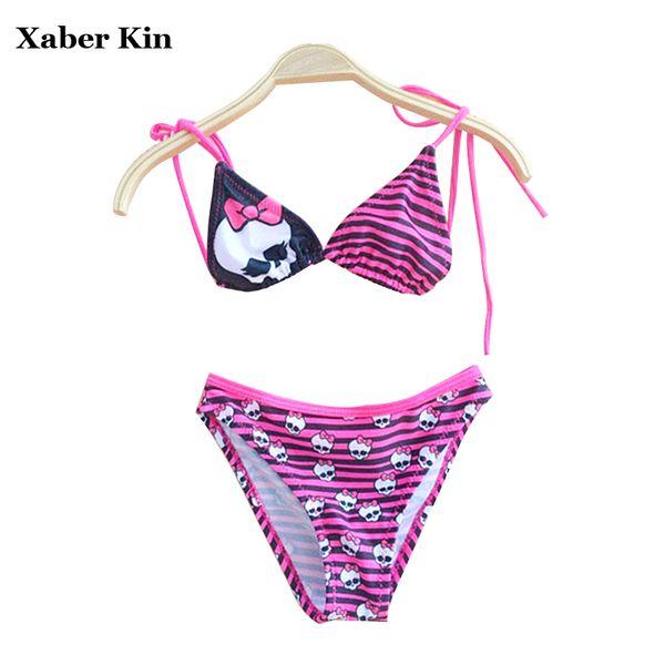 infantil_girls_swimsuit_rose_skeleton_children_swimwear_striped_bikini_swimming_suit_for_girls_beach_swimwear_biquini_g3-sw601