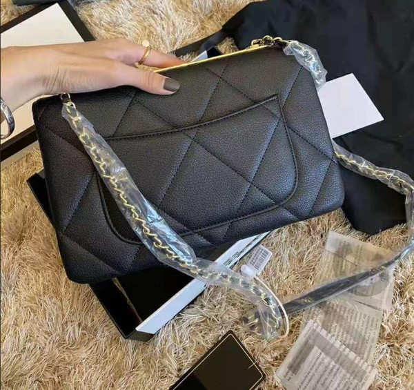 designer fashion handbags purses women small designer crossbody bag famous handbag women purses bag luxury diamond lattice cow// (520088552) photo