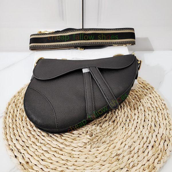 fashion designer luxury handbags purses shoulder bags purses ladies designer cross body bag ing (489567066) photo