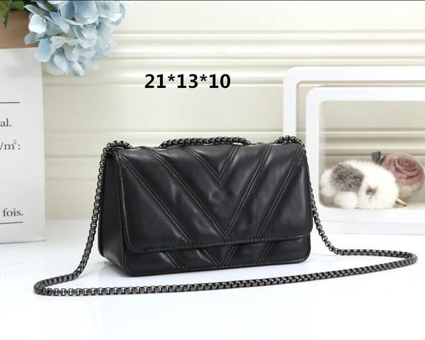 designer luxury handbags purses crossbody mesenger bag shoulder bags brand fashion handbag purses travel bag #h541 (498306425) photo