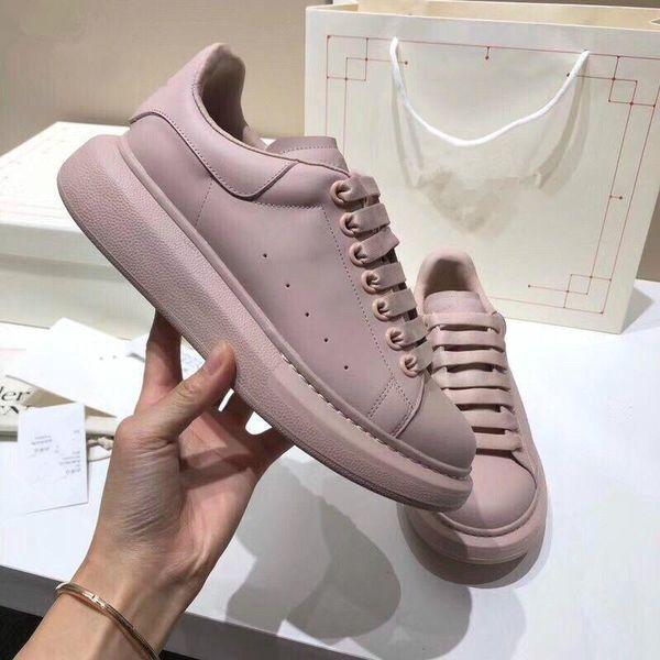 Мужские женские сандалии дизайнерская обувь роскошные слайд летняя мода широкие плоские скользкие сандалии тапочки флип-флоп размер 35-46 201953 фото