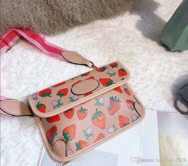 new fashion sequins purse wallet kids girl glittering purse women handbag party zipper clutch bag earphone package (496511015) photo