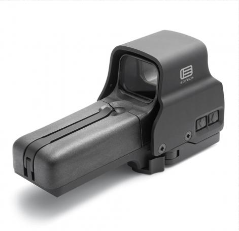 518 air oft holographic  ight red dot  cope with 20mm rail mount