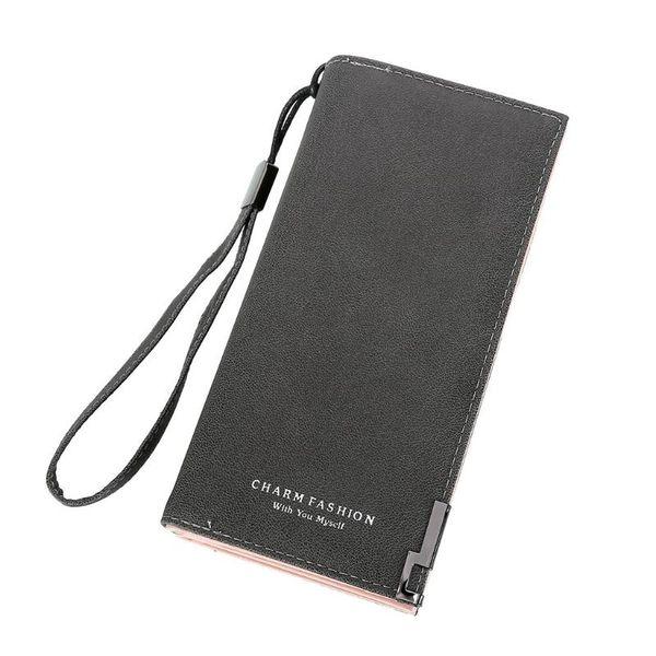 women fashion ladies handbags long zipper purse cards holder wallets totes bags luxury woman mini wallets girl and purse (514227611) photo