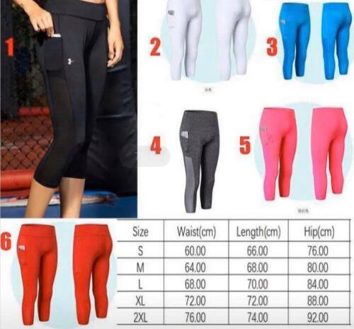 U&A Sports Wear Moto Mesh Yoga Pants For Women High Waist Legging Fitness Clothing Female Fitness Leggins Sport Gym Leggings Tights