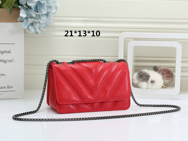 designer luxury handbags purses crossbody mesenger bag shoulder bags brand fashion handbag purses travel bag #j532 (497813147) photo