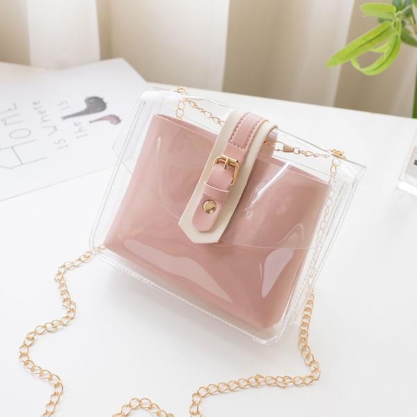 ladies corssbody bag for women girl cute lovely fashion messenger shoulder bag elegant tote purses and handbags (491758858) photo