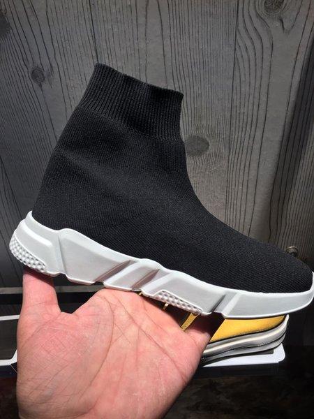 Мужская Дизайнерская Обувь Мягкая Высококачественная Хлопковая Одежда Носок Обувь для Женщин и Мужчин Быстрая Доставка фото