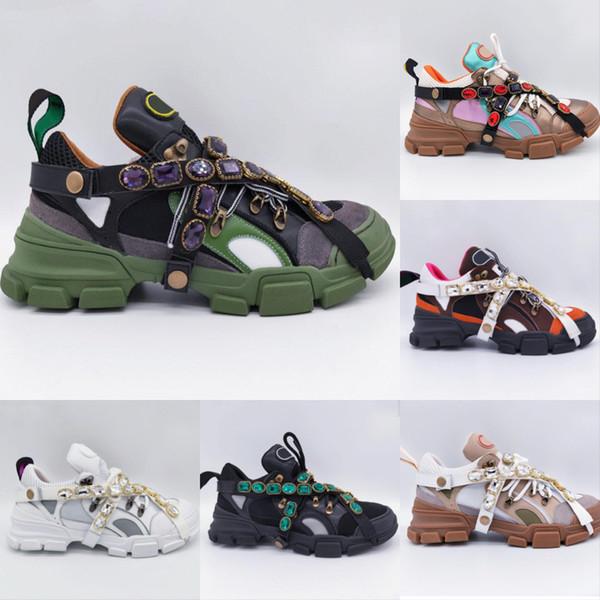 Sapatosocasionais guccisupplier фото