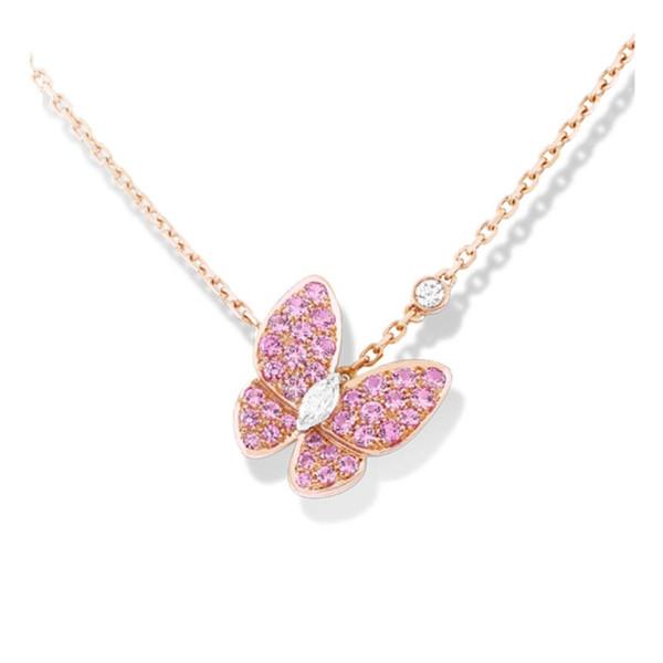 luxury_diamond_bracelets_two_butterfly_4_colors_s925_sterling_silver_for_women_designer_bracelets_with_box