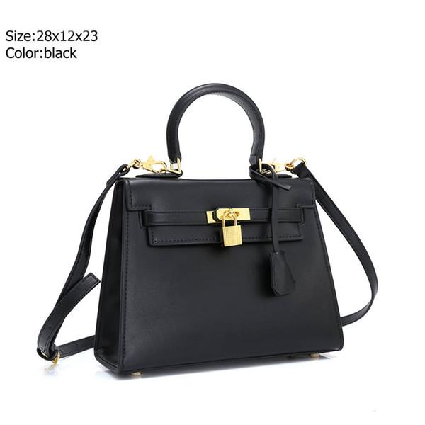 luxury classic womens designer handbags tote bag micaela brand fashion h handbag messenger shoulder handbags purses #nhdf1 (536515341) photo