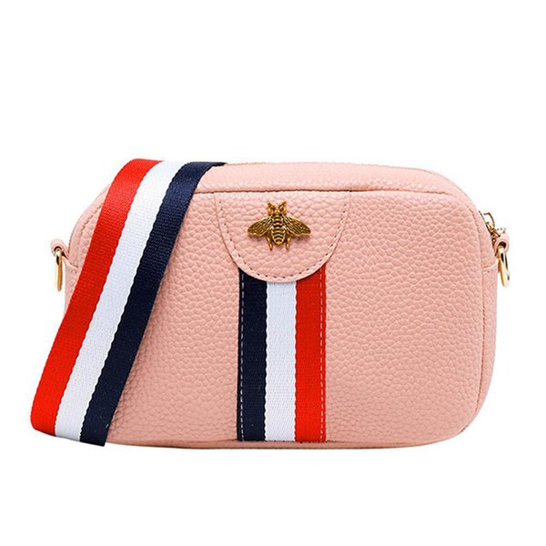 purse bags for women small purse handbag women mini pu leather shoulder bags coin (543660484) photo