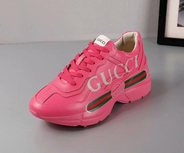 Кожа на заказ высокого класса повседневная обувь кроссовки новый стиль старые ту
