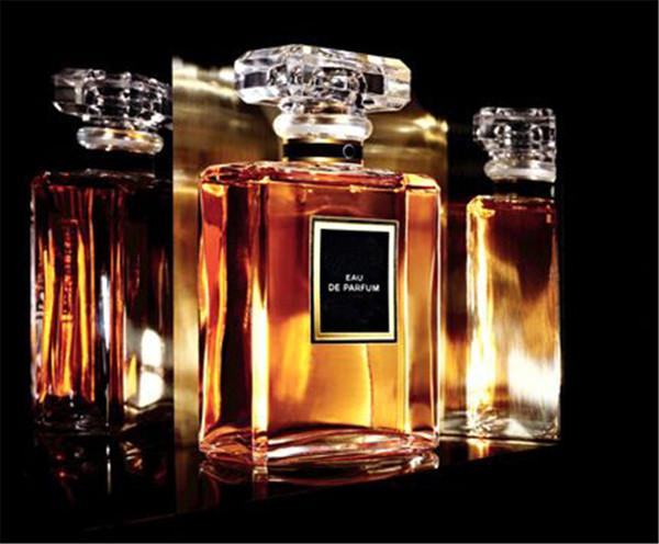 Духи для женщин Духи женские Духи-спрей Духи долговечны время Fragrance 100 мл Natural High Qua фото