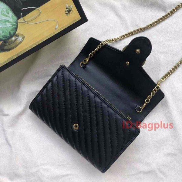 handbag check, plaid tartan handbags purses solid black white new leather handbags handbags purses (546687344) photo