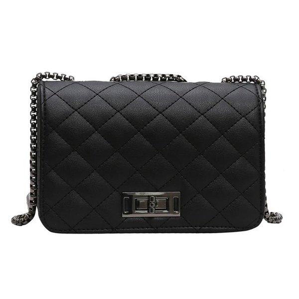 women hand bags mini crossbody chain bag ladies female purse (528784445) photo