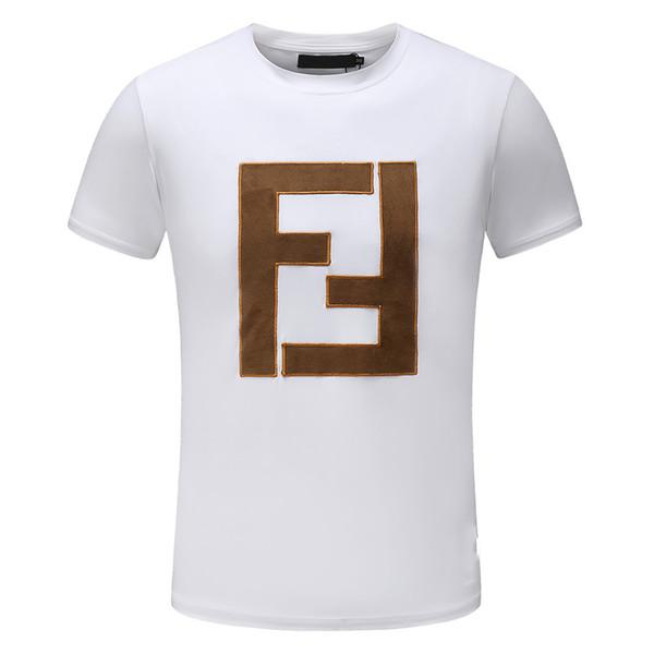 Camisetas lin994 фото