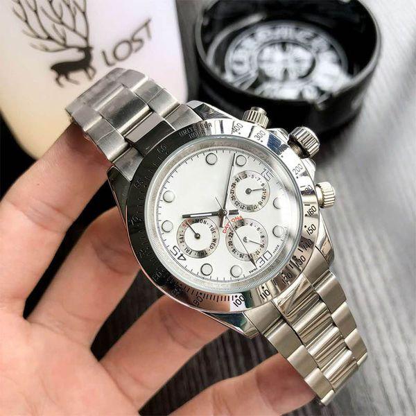 Relógios depulso tc6666 фото