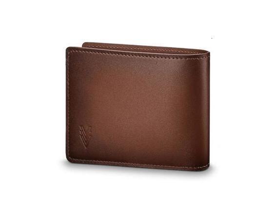 mehrere 2019 b wallet m61198 männer gürteltasche exotischen leather bags iconic taschen clutches portfolio wallets purse (505426554) photo