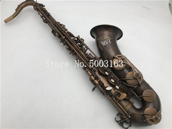Saxofone Alto aipincaihuiyingde