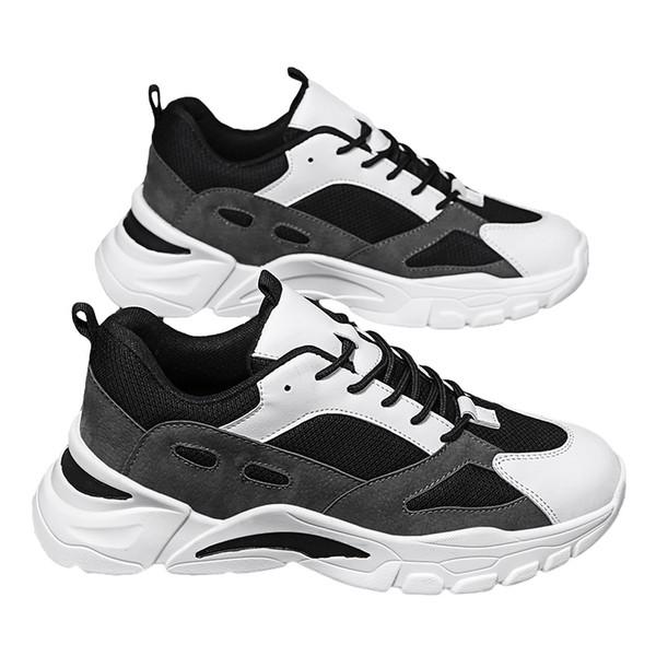 Дизайнерская Высококачественная Новейшая Обувь фото